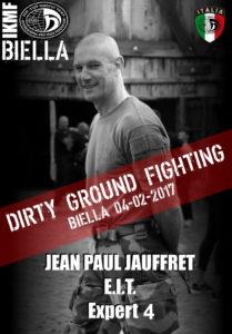 dirty_ground_fighting