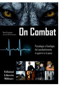 on-combat
